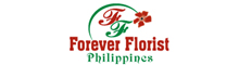 Forever Florist Philippines