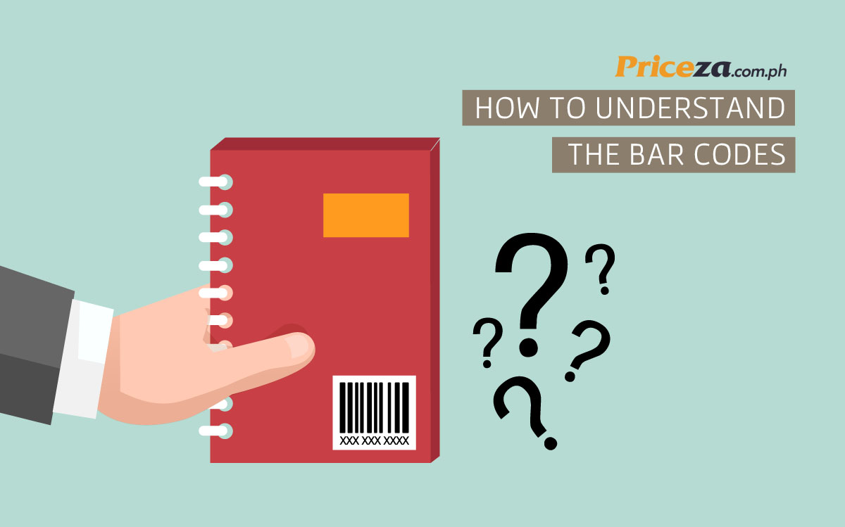 How Reading Barcode Will Help You Shop Smarter