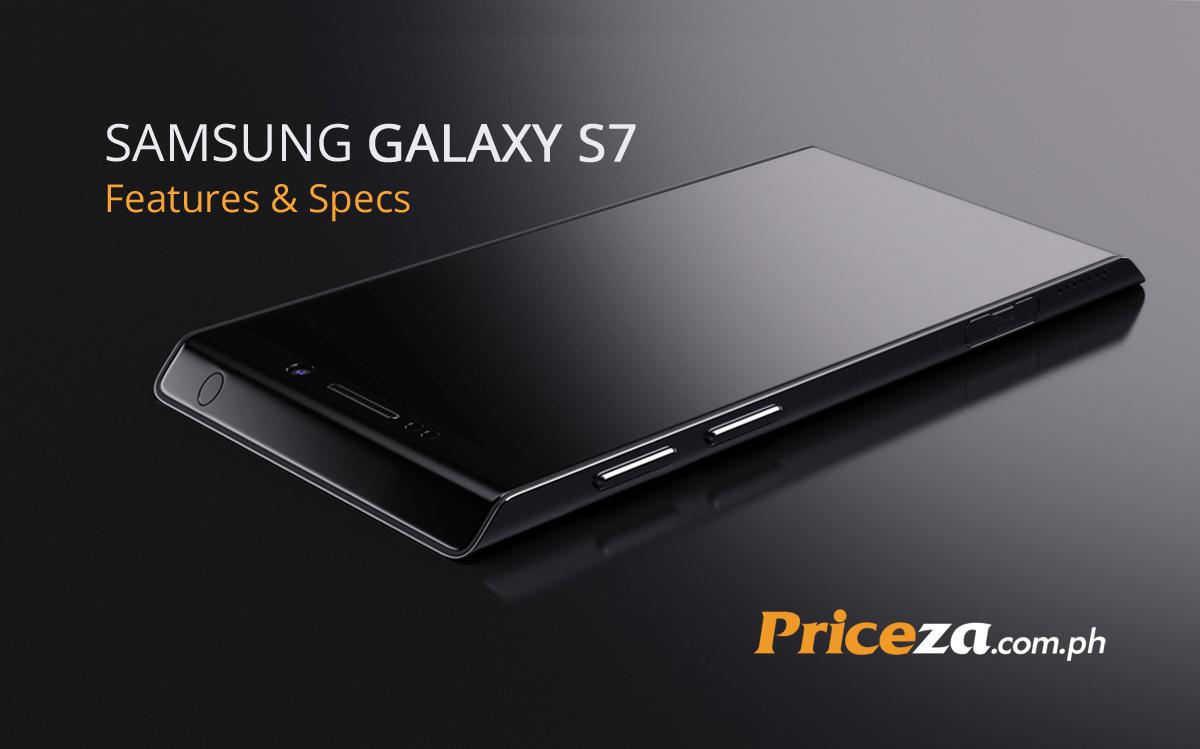 galaxy-s7-ph.jpg